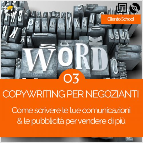 copertina-copywriting per negozianti-cliento school