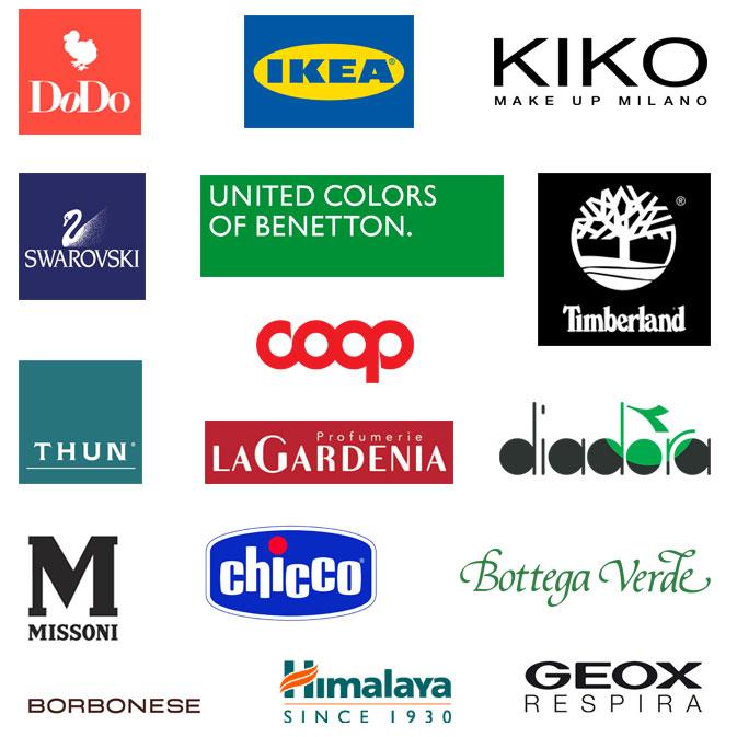 quadrato-con-loghi-negozi-colorati