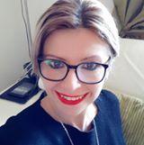 Diana Popovics