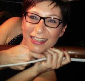 Simona Pontieri
