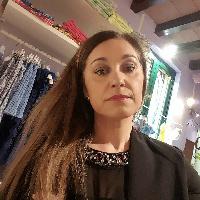 Katia Garioni