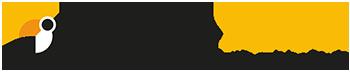 Corsi Per Negozi – Cliento School Logo