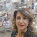 Foto Profilo di amicafarm