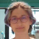 Foto Profilo di Monica