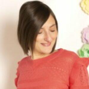 Foto Profilo di jennysaltarelli